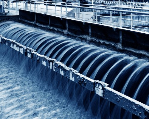 water-treatment-waste-wastewater-purification-urban-plant-facility